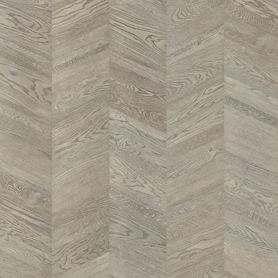 Industrial Oak Oiled - INTENSO | INT3904 - VIBRANT