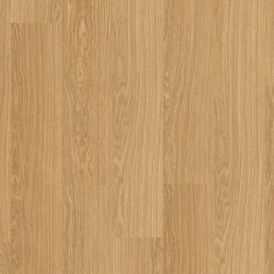 Windsor Oak - CLASSIC   CLM3184