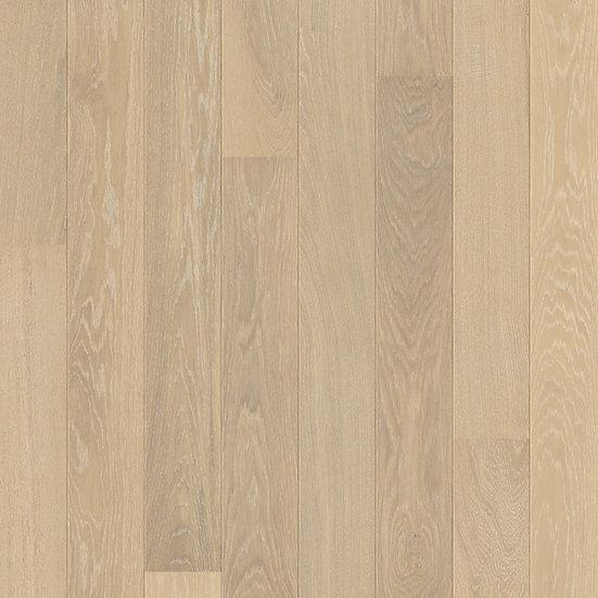 Silk Oak Extra Matt - CASTELLO | CAS3894S - NATURE