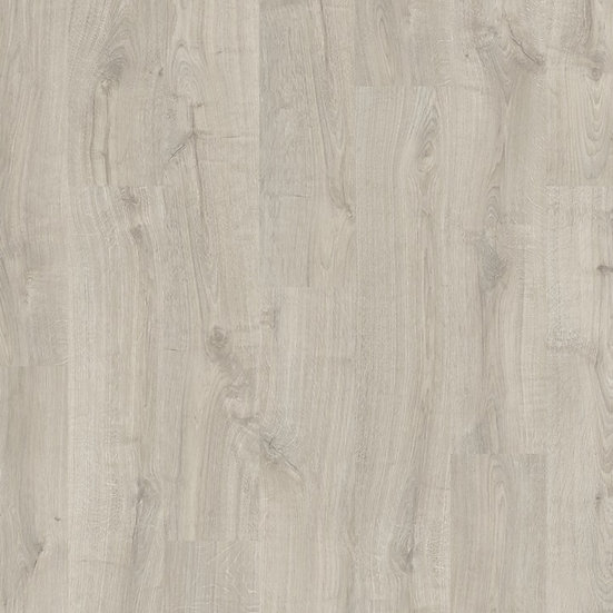 Newcastle Oak Grey - ELIGNA | EL3580
