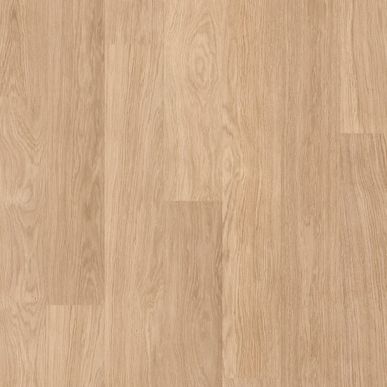 White Varnished Oak - ELIGNA | EL915