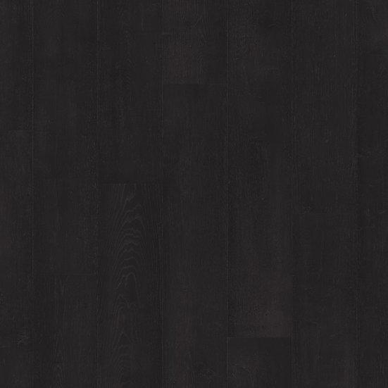 Painted Oak Black - SIGNATURE | SIG4755
