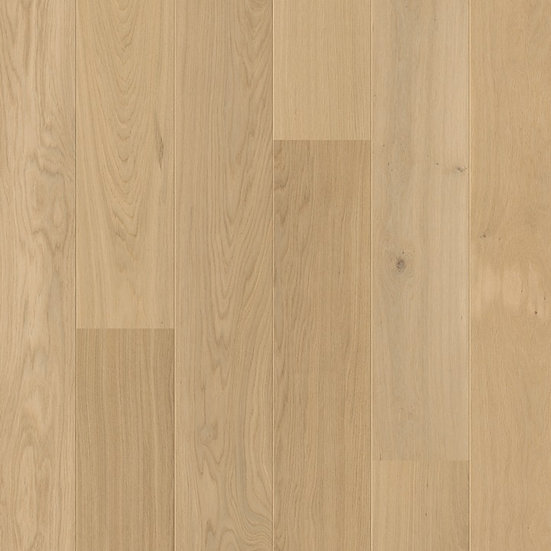 Pure Oak Matt - CASTELLO | CAS1341S - NATURE