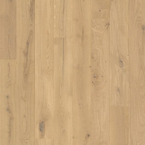 Country Raw Oak Extra Matt - COMPACT | COM3097 - VIBRANT