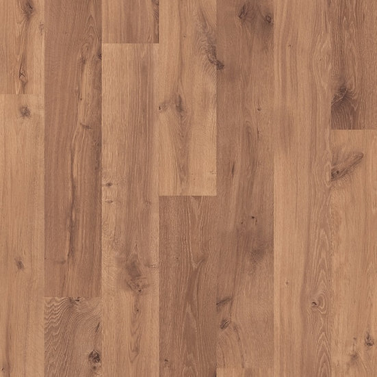 Vintage Oak Natural Varnished - ELIGNA | EL995