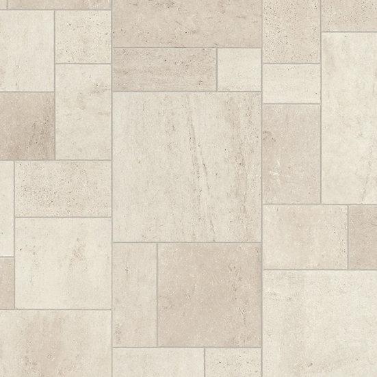 Ceramic White - EXQUISA   EXQ1553