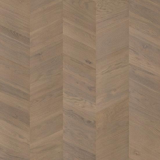 Eclipse Oak Oiled - INTENSO | INT3903 - VIBRANT