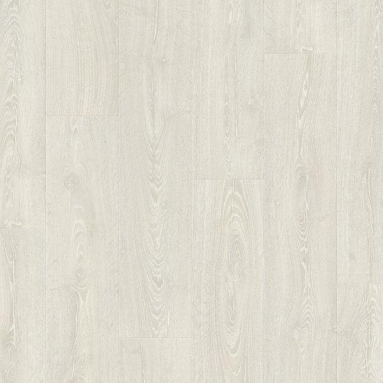 Patina Classic Oak Light - IMPRESSIVE(ULTRA) | IM(IMU)3559