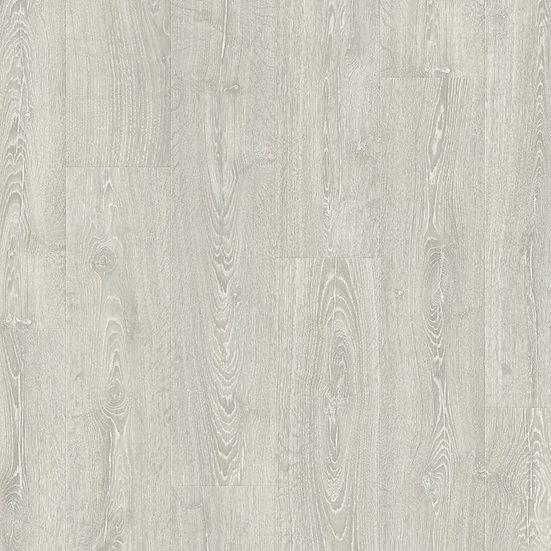 Patina Classic Oak Grey - IMPRESSIVE(ULTRA) | IM(IMU)3560