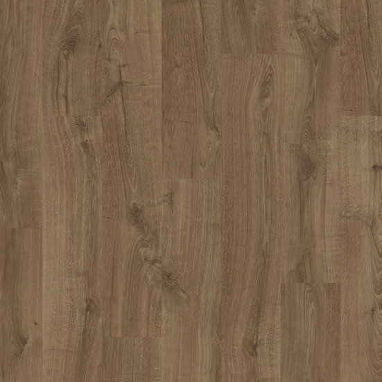 Newcastle Oak Brown - ELIGNA | EL3582