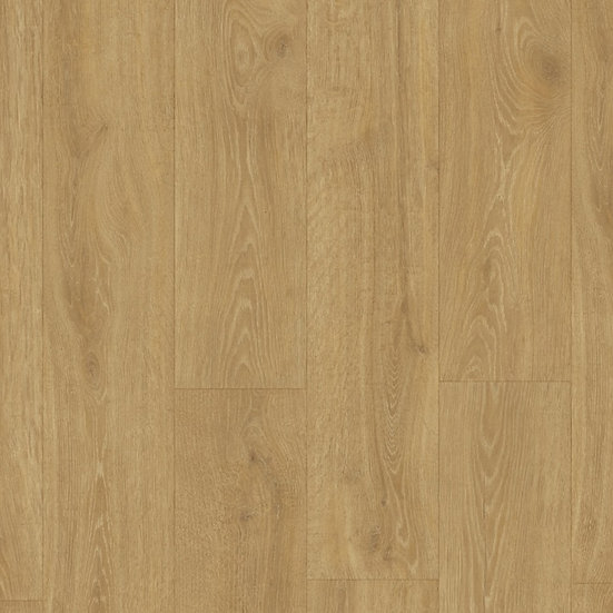 Woodland Oak Natural - MAJESTIC | MJ3546