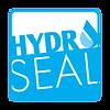 HYDRO SEAL