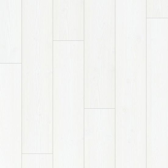 White Planks - IMPRESSIVE(ULTRA)   IM(IMU)1859