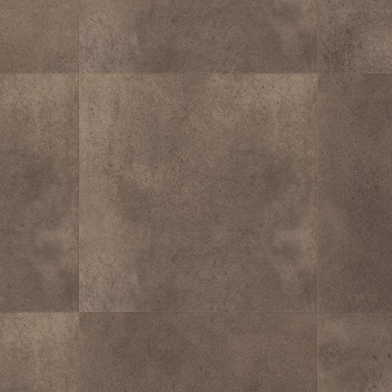 Polished Concrete Dark - ARTE | UF1247