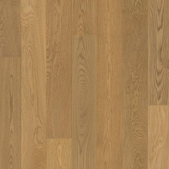 Ginger Bread Oak Extra Matt - PALAZZO | PAL3888S - NATURE
