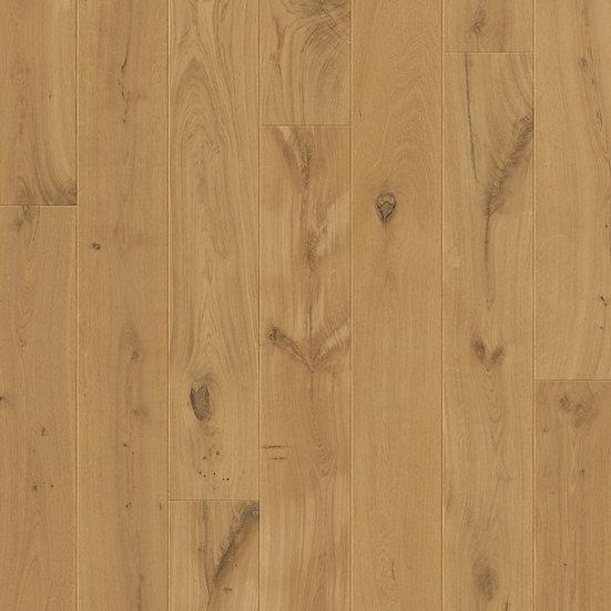 Sunset Oak Extra Matt - PALAZZO | PAL3893S - VIBRANT