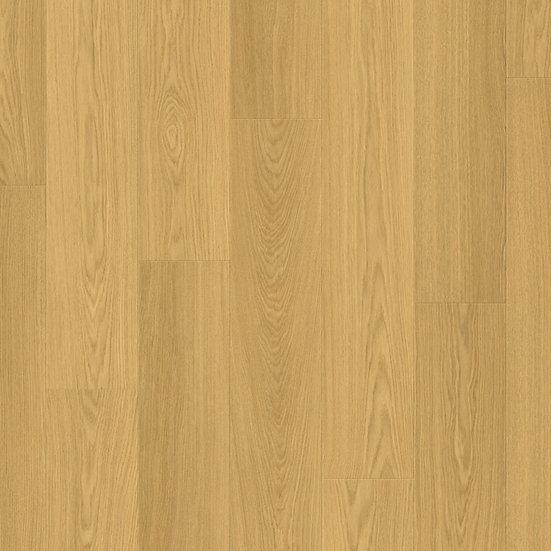 Natural Varnished Oak - SIGNATURE | SIG4749