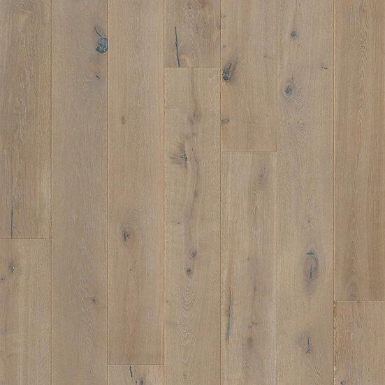 Nougat Oak Oiled - IMPERIO | IMP1626S - VIBRANT