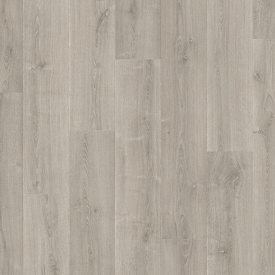 Brushed Oak Grey - SIGNATURE | SIG4765