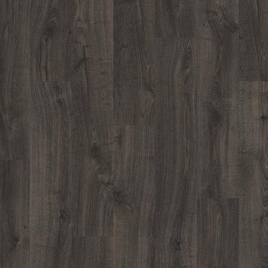 Newcastle Oak Dark - ELIGNA | EL3581