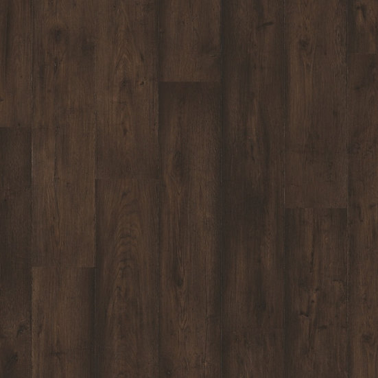 Waxed Oak Brown - SIGNATURE | SIG4756