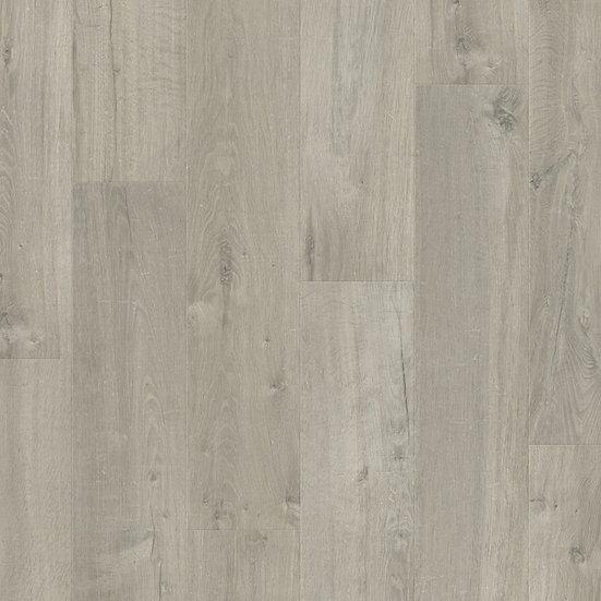 Soft Oak Grey - IMPRESSIVE(ULTRA) | IM(IMU)3558