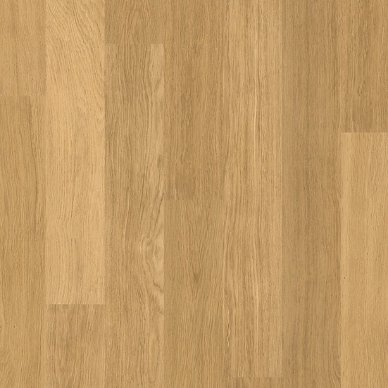 Natural Varnished Oak - ELIGNA | EL896