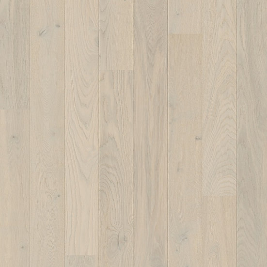Luster Oak Extra Matt - CASTELLO | CAS4011SU-2 - MARQUANT