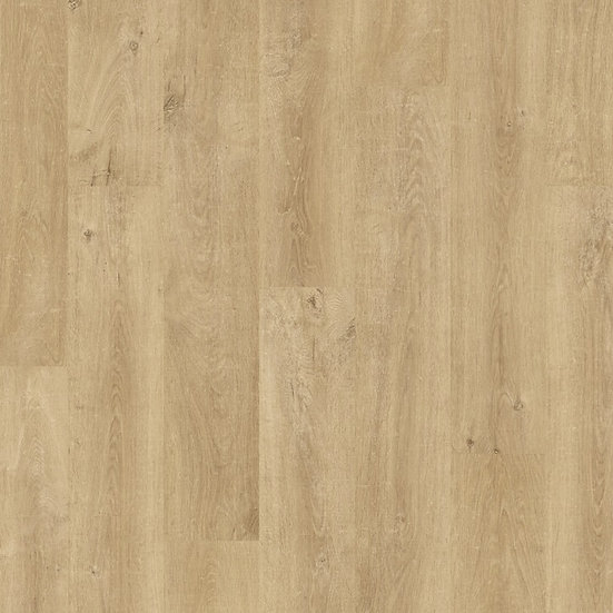 Venice Oak Natural - ELIGNA | EL3908