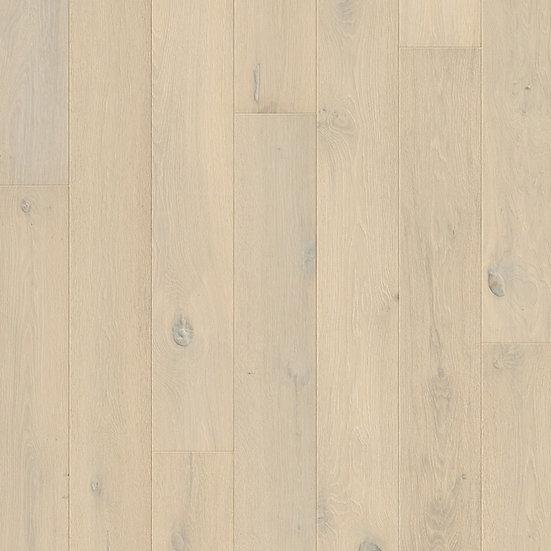 Frozen Oak Extra Matt - PALAZZO | PAL3562S - VIBRANT