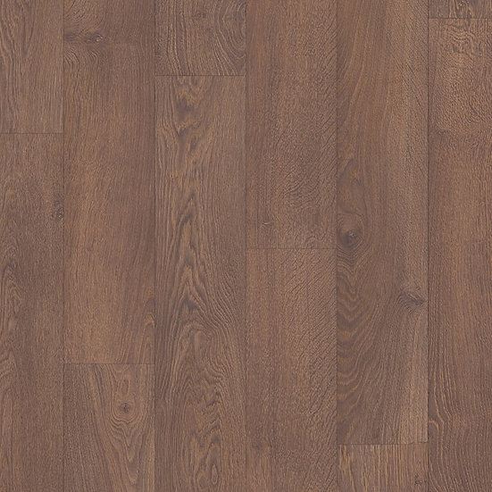 Old Oak Natural - CLASSIC | CLM1381