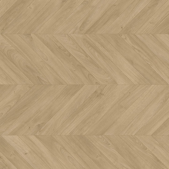Chevron Oak Medium - IMPRESSIVE PATTERNS | IPA4160