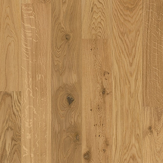 Natural Heritage Oak Matt - PALAZZO | PAL1338S - MARQUANT