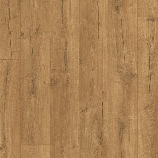 Classic Oak Natural - IMPRESSIVE(ULTRA) | IM(IMU)1848