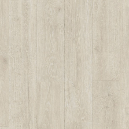 Woodland Oak Light Grey - MAJESTIC | MJ3547