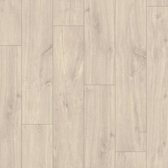 Havanna Oak Natural - CLASSIC | CLM1655