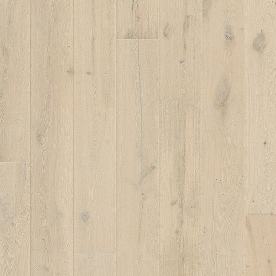 Frozen Oak Extra Matt - MASSIMO | MAS3562S - VIBRANT