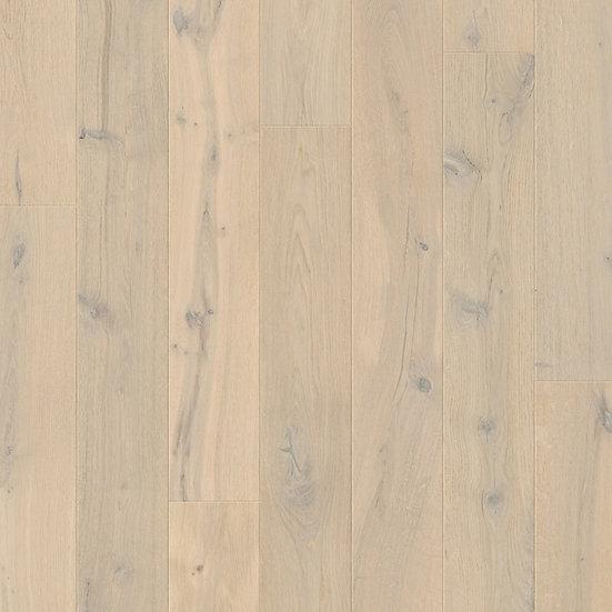 Glacial Oak Extra Matt - PALAZZO | PAL3787S - VIBRANT