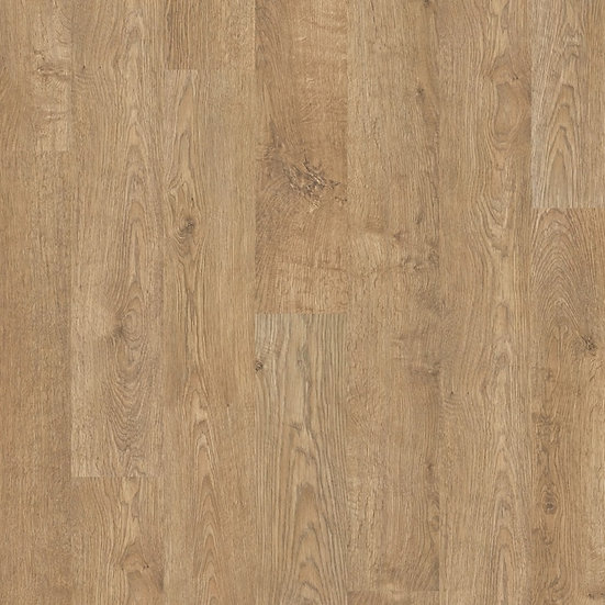 Old Oak Matt Oiled - ELIGNA | EL312