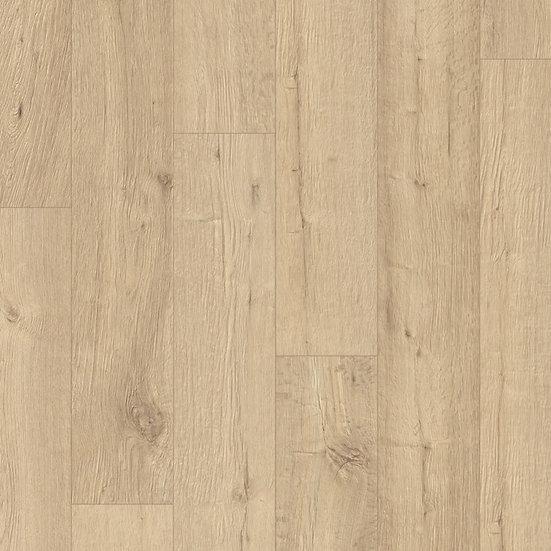 Sandblasted Oak Natural - IMPRESSIVE(ULTRA) | IM(IMU)1853