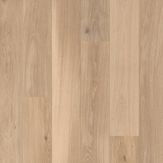 Dune White Oak Oiled - PALAZZO | PAL1473S - NATURE