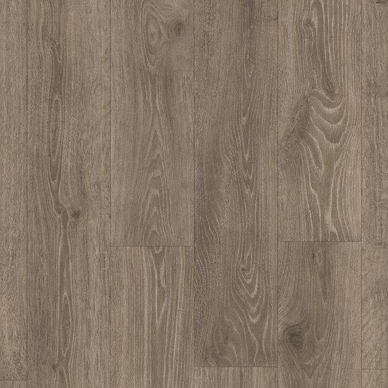 Woodland Oak Brown - MAJESTIC | MJ3548