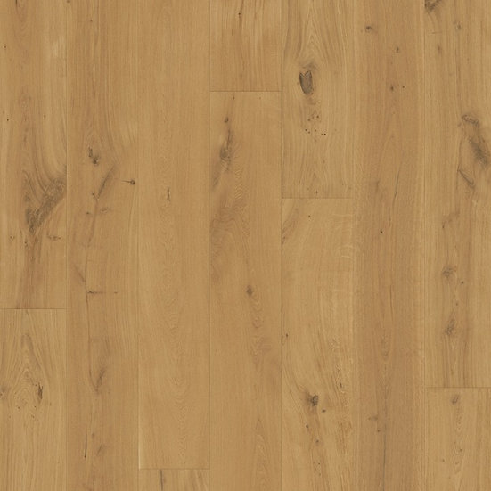 Grain Oak Extra Matt - IMPERIO | IMP3790S - VIBRANT