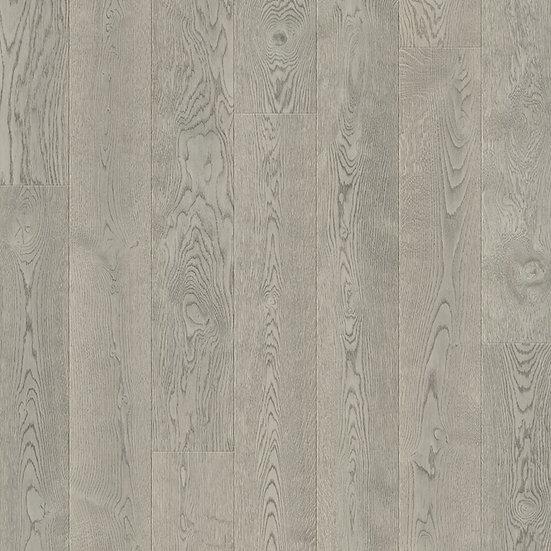 Concrete Oak Oiled - PALAZZO | PAL3795S - VIBRANT