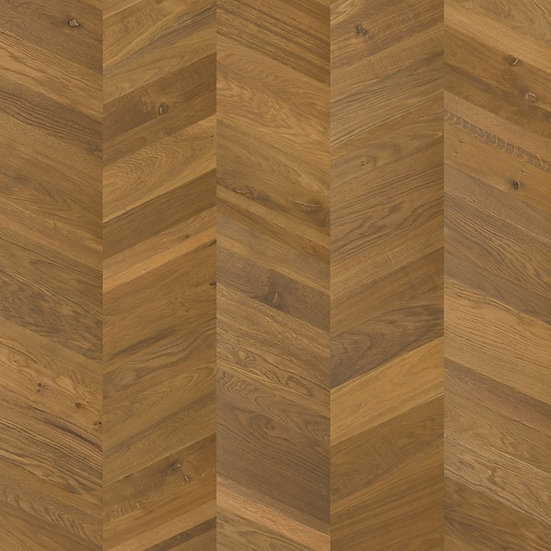 Traditional Oak Oiled - INTENSO | INT3902 -VIBRANT