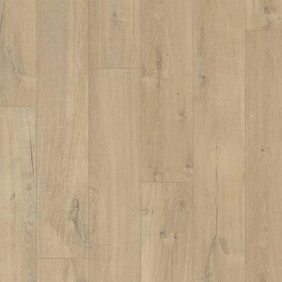 Soft Oak Medium - IMPRESSIVE(ULTRA) | IM(IMU)1856