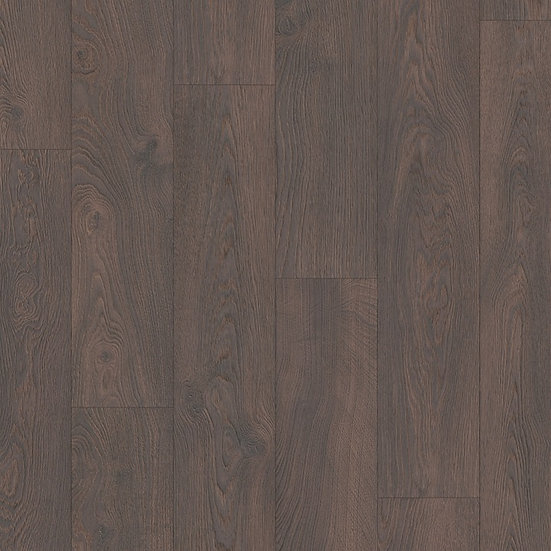 Old Oak Dark - CLASSIC | CLM1383