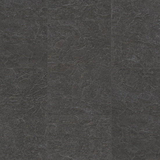 Slate Black Galaxy - EXQUISA | EXQ1551