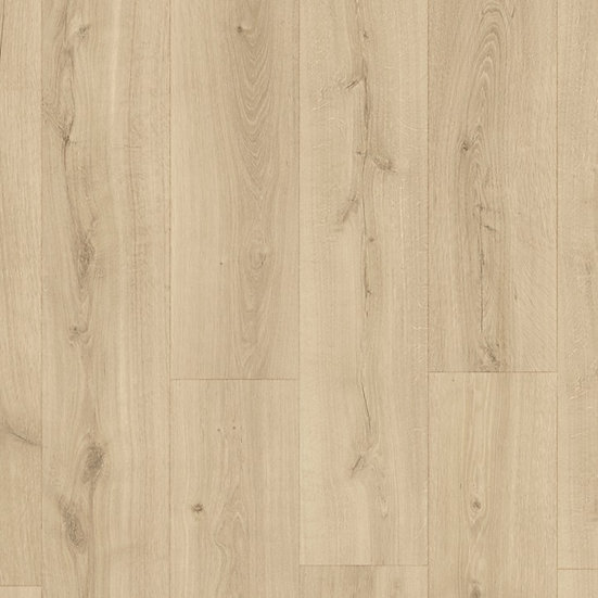 Desert Oak Light Natural - MAJESTIC | MJ3550