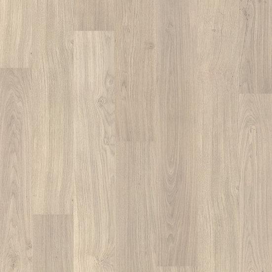 Light Grey Varnished Oak - ELIGNA | EL1304
